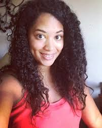 best relaxer for fine african american hair my head of hair almost 3 years relaxer free mixed biracial