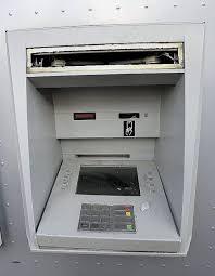 bureau de tabac banque bureau bureau de tabac banque bureau de tabac banque