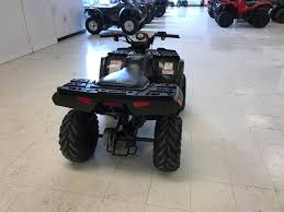 2008 polaris sportsman 90 manual images reverse search