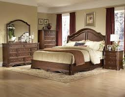 bedroom ideas best paint colors for bedrooms using coffe brown