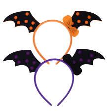 online buy wholesale cute halloween pumpkins from china cute