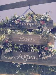 about us infinity weddings u0026 events perth
