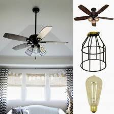 Ceiling Fan Light Shade Replacement Ceiling Fan Shade Replacement Wayzgoosedigitaldesign