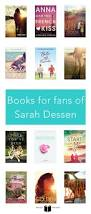1342 best teen reads images on pinterest book lists ya books