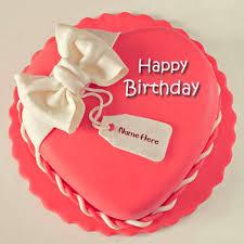 cake for birthday birthday cake 1kg