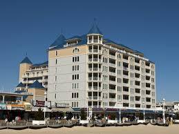 2 Bedroom Condo Ocean City Md by Ocean City Maryland Condo Rentals Vantage Resort Realty