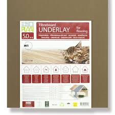Underlay For Laminate On Concrete Floor 5mm Fibre Board Laminate U0026 Wood Flooring Underlay 5mm Thick