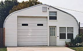 Double Car Garage Size Two Auto Garages Two Car Garage Dimensions At Alan U0027s Factory