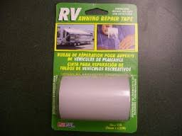 Sundowner Awnings Horse Trailer And Rv Awning Parts