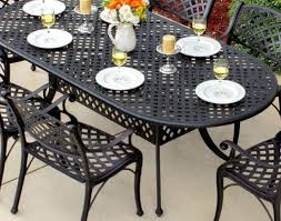 Outdoor Patio Furniture Vancouver Chair Luxury Patio Furniture Vancouver Garden Uk Covers Heater