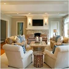 living room fireplace ideas decorating living room with fireplace and tv living room with