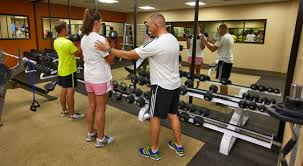 fitness brookhaven country club farmers branch tx