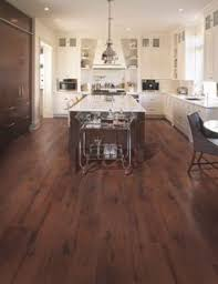 celebration single plank laminate chocolate truffle laminate
