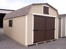 hay door u0026 barn loft door and hay bale props add ons