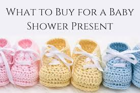 what to buy for a baby shower present nutcracker sweet