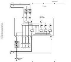 how to read wiring diagram wire diagrams easy simple detail