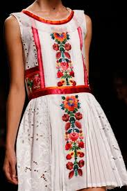 Little House On The Prairie Fashion 316 Best Mexicali Rose Images On Pinterest Parties Mexican