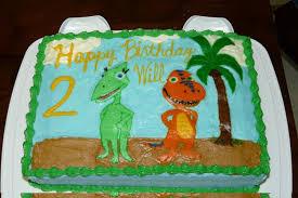 dinosaur cakes square dinosaur cake