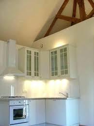 plinthe meuble cuisine ikea meuble cuisine ikea haut montage cuisine cuisine cuisine montage