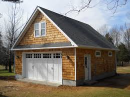 Outside Garage Lighting Ideas by Surprising Garage Exterior Gallery Best Inspiration Home Design