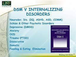 Dsm 5 Desk Reference 85 Best Dsm 5 Images On Pinterest Social Work Disorders And