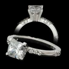 wedding rings brands top 10 engagement ring designers