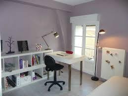 bureau pour chambre de fille bureau de chambre ado bureau de chambre ikea design blanc a 2018