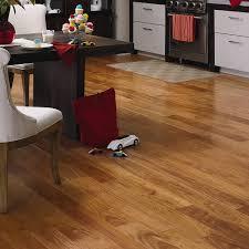 Exotic Laminate Flooring Exotic