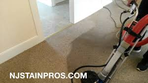 Steam Cleaning U0026 Floor Care Services Fort Collins Co Enchanting Carpet And Floor Cleaning Service Pictures Carpet