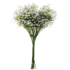 Fake Baby S Breath Popular Artificial Flower Babys Breath Buy Cheap Artificial Flower