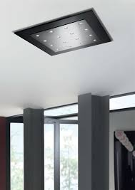 ceiling light 407421148 philips