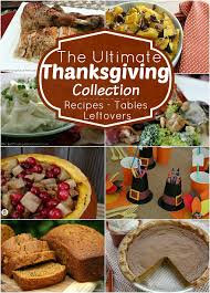 thanksgiving vegetable recipes pocket change gourmet