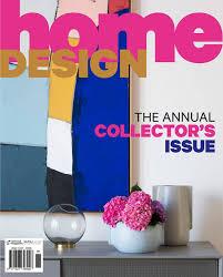 home design magazine facebook home design magazine home facebook