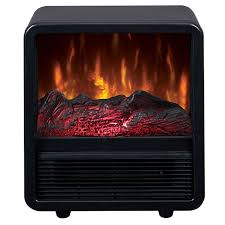 corner wall mount electric fireplaces thephotobayco electric