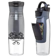 dodge challenger accessories mopar mopar car accessories gift ideas akins ford
