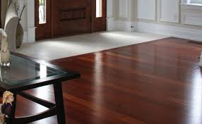 Hardwood Floor Transition Wood Floor To Tile Transition Hallway Fascinating Wood Floor To