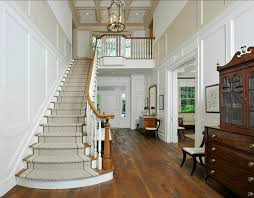 Banister Ball 56 Best Images About Home Stairs On Pinterest Stairs Banisters