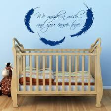 35 best nursery ideas images on pinterest nursery ideas nursery