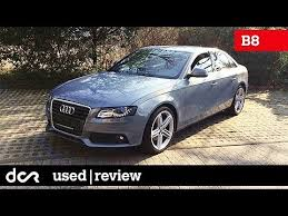 buying used audi buying a used audi a4 b8 2008 2015 common issues buying advice