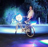 worldsbrightestbike