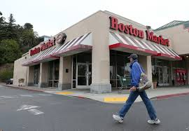 boston market aims to take flight once again fortune