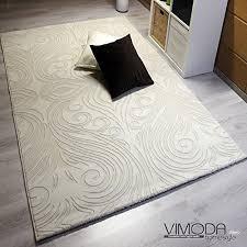 tappeti design moderni tappeto moderno design elegante effetto 3d acrilico poliestere