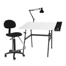 Martin Drafting Table Berkeley Classic Combo Sets Cheap Joe S Stuff
