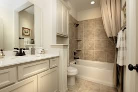 plantation homes floor plans new home builders in dfw viridian dfw