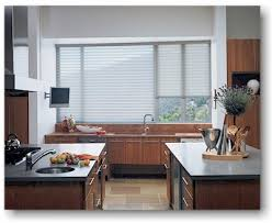 Touched By Design Blinds Silhouette Window Shadings The Added Touch Drapery Shop