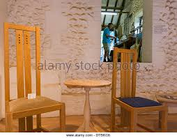Background With Chair Wooden Chair Carpenter Stock Photos U0026 Wooden Chair Carpenter Stock