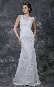 wedding dresses 200 wedding dresses 200 to 300