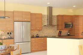 kitchen decorating best cooking appliances kitchens of the