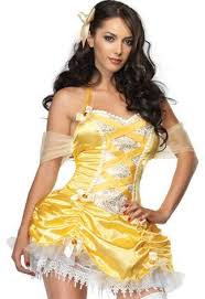 Halloween Ball Gowns Costumes 25 Belle Costume Ideas Unique Halloween