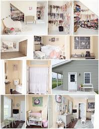 Photographing Home Interiors Best 20 Photography Studio Decor Ideas On Pinterest U2014no Signup